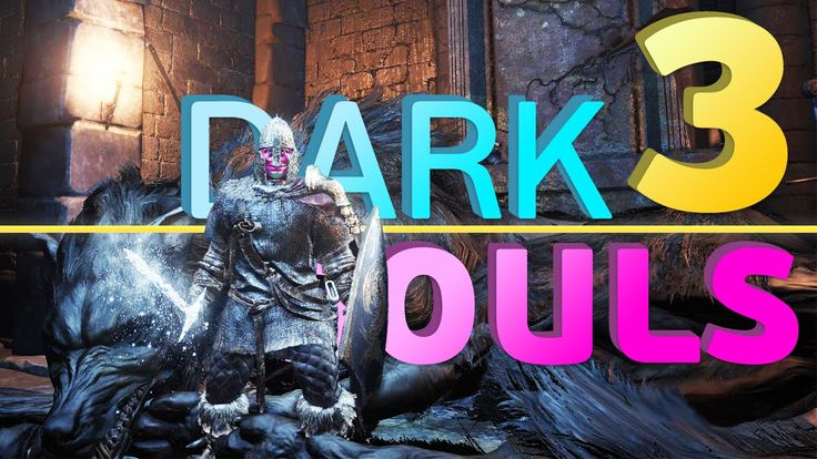 DARK SOULS 3 / UNDEAD SETTLEMENT & ROAD OF SACRIFICES GUIDE / PLAYTHROUG...