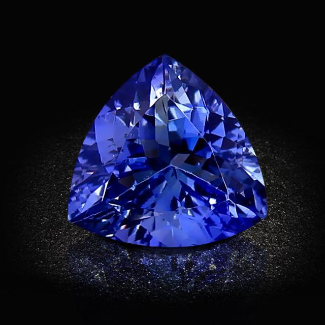 Tanzanite Buying Tanzanite: 17 Best AAA Tanzanite Images On Pinterest