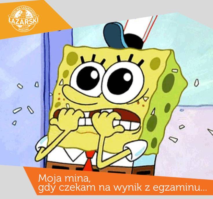 #lazarski #sesja #egzamin #studia #prawo #ekonomia #wyniki #matura #kolokwium #zaliczenie