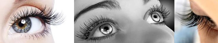 Semi permanent eyelash extensions & training , mobile in London,Fulham - ABOUT