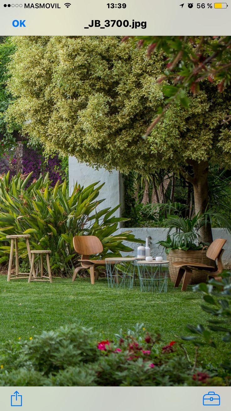 www.belindaduarteventos.com