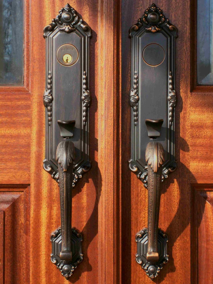 Front Door Handles   Google Search