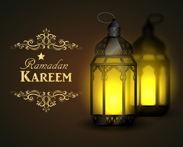Eps Datei Kreative Ramadan Jareem Dunkle Farbe Hintergrund Vektor 02 Kostenlos Name Kreative Ramadan Jareem Dunkl Ramadan Kareem Dark Colors Vector Background