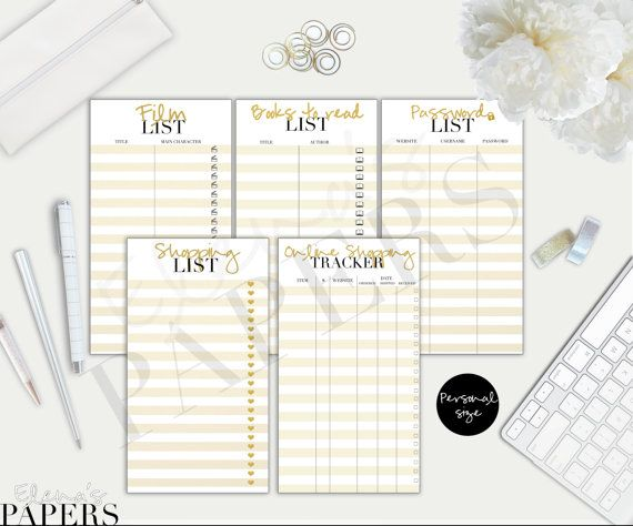 17 Best Ideas About Wedding Planner Book On Pinterest: 17 Best Images About DIY Planners And Moleskine Hacks On