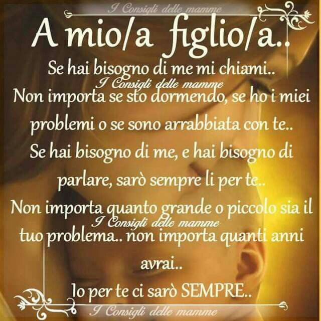 Bien connu 514 best PENSIERI E PAROLE 1 images on Pinterest | Words, Belle  RY02
