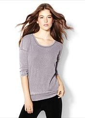Long Sleeve Tees & T-Shirts for Women - Free Shipping over $50