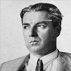[ARGENTINA] Roberto Arlt (1900-1942)
