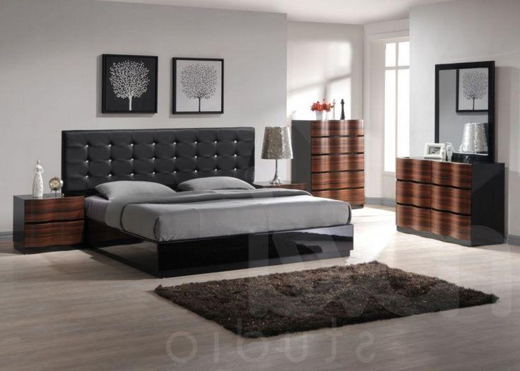 Best 25 Cheap bedroom sets ideas on Pinterest Bedroom sets for