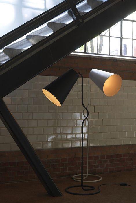 huge-floor-lamp-bender-3.jpg