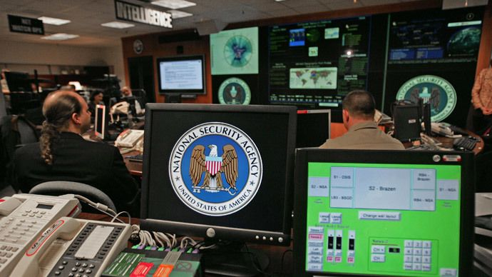 IISCA-Blog: New NSA leak reveals scope of agency's war against...
