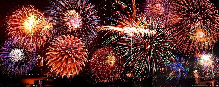 People get their favorite canister or shells from well-known firework online shopping which offers the best deals and discounts. If you want heavy discount on fireworks come to USfireworks.com