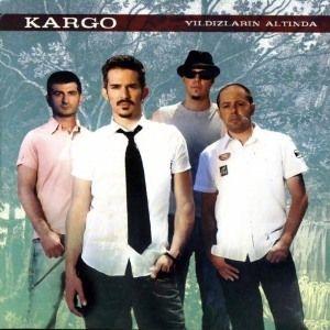 Kargo - Yıldızların Altında