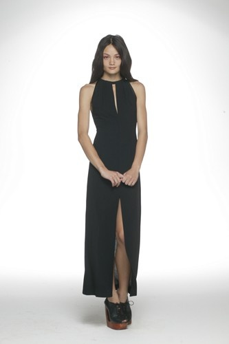 We love this Maxi by Staple the Label