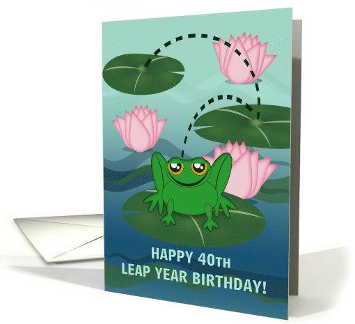 Best 25+ Leap year birthday ideas on Pinterest | Leap year babies ...