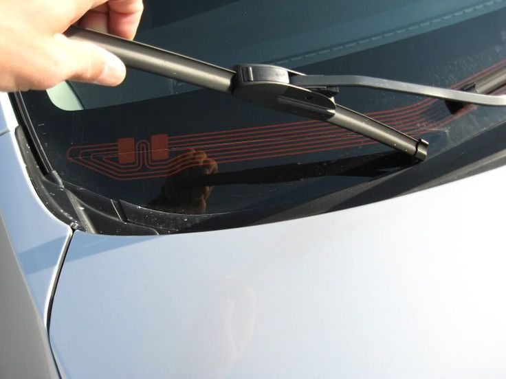 How Essential Are Your Windshield Wipers For Your Security?
