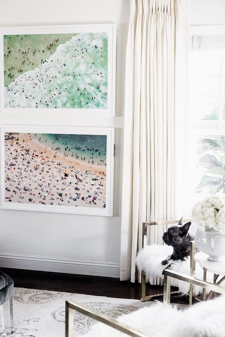 chriselle_lim_home_decorating_reveal-1-7