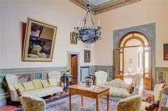 imagini cu cea mai frumoasa casa din lume in interior - - Yahoo Image Search Results