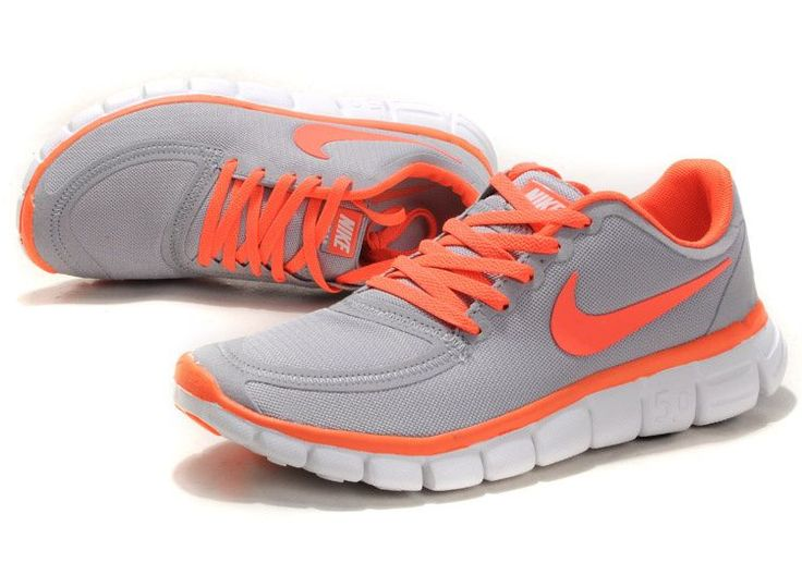 Nike Free Run 2 0 Yellowstone