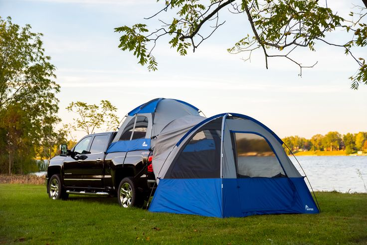 Truck tents, Camping tents, vehicle camping tents at U.S Outdoor On-line Store