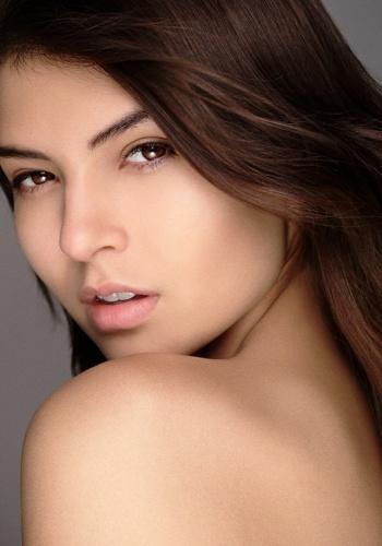 modelbook image no. 45654 | collection19 | Pinterest | Models Brooklyn Decker