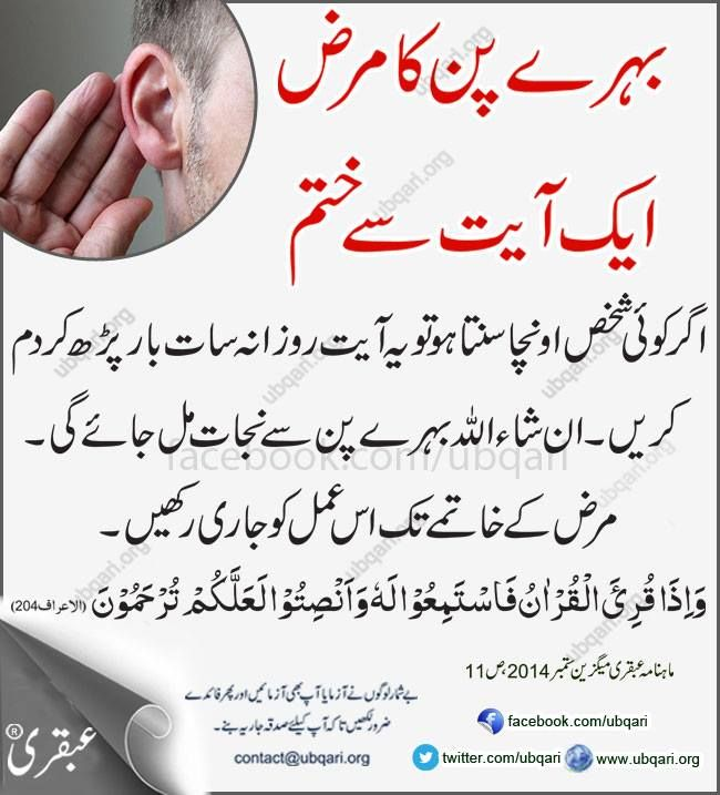 Healthy Living Tips: Islamic quotes about life real Urdu Hindi Sms