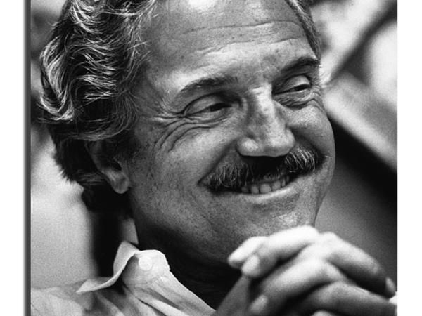 The Total Tutor Neil Haley will interview Hal Linden (Barney Miller), Guest Stars on ABC's American Housewife. HAL LINDEN is an American actor, singer and musician whose career has spanned more than 65 years with memorable roles on stage, television, in film and a cabaret-style variety show that he tours nationally. Linden is perhaps best known for his portrayal of police precinct captain Barney Miller in the hit television series that aired on ABC from 1975-1982, earning multiple Golden ...