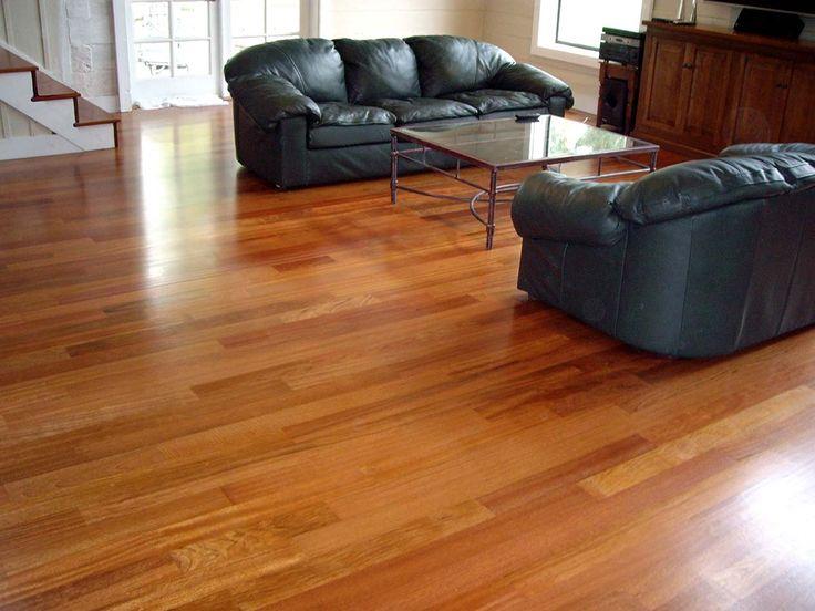 Hardwood Flooring | Hardwood Floors Gallery - Classic Hardwood Floors