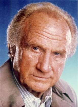 Nai'zyy Jack Warden - Actor (Things To Do In Denver When You're Dead).