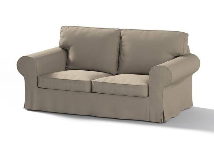 Ektorp 2 Sitzer Schlafsofabezug Altes Modell Furniture Love