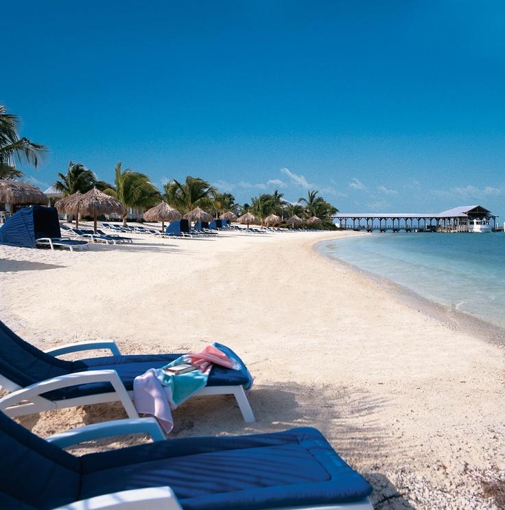 Sunset Key Beach In West Florida Visit Www Westinsunsetkeycottages Or