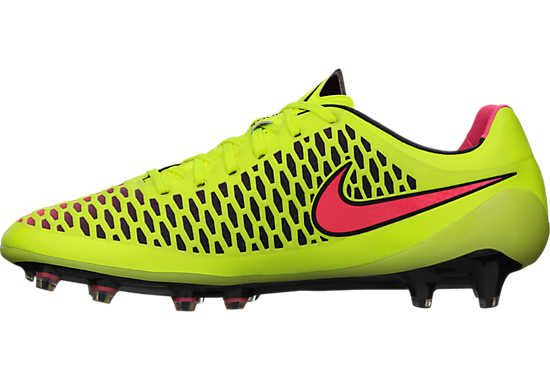 cleats soccer