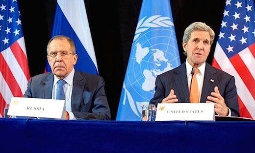 """SteveMC Reports from the Underground Sat, 27 Feb 2016 22:23 UTC  © www.govexec.com Mr. Lavrov and Mr. Kerry: A planned """"Cessation of Hostilities"""" Syria In the weeks leading up to the a… http://winstonclose.me/2016/02/29/its-official-u-s-policy-to-protect-al-qaeda-in-syria-will-the-ceasefire-expose-it-written-by-steve-mc/"""