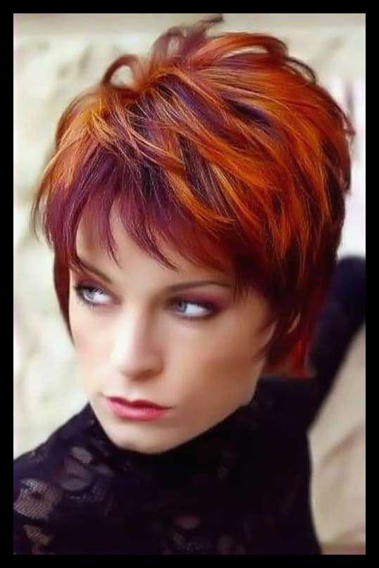 Frisuren Kurze Haare Rot Lapatio Frizuren Mode Schone Frisuren Frisuren Kurze Haare Rot Frisuren Frisur Rot