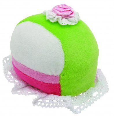 Tårtbit prinsesstårta