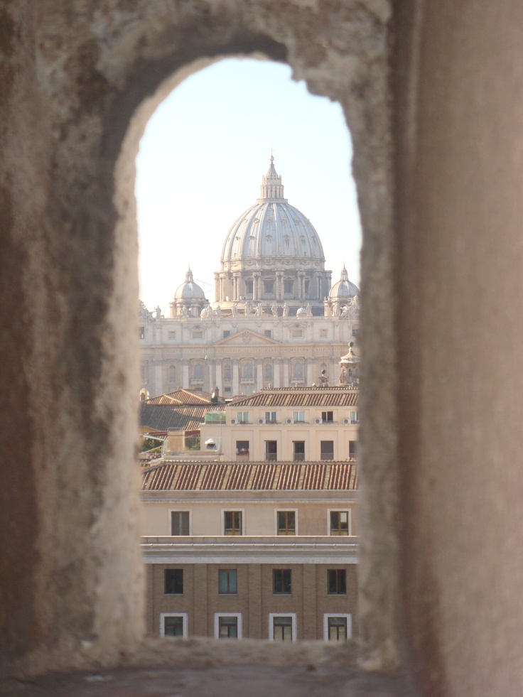 Rome_november 2011