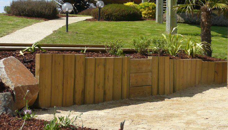 traitement terrasse bois brut diverses id es de conception de patio en bois pour. Black Bedroom Furniture Sets. Home Design Ideas