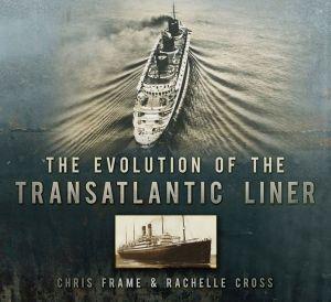 The+Evolution+of+the+Transatlantic+Liner