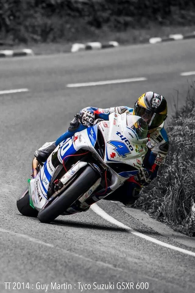 17 best images about iomtt on pinterest macau guy martin and brooke d 39 orsay. Black Bedroom Furniture Sets. Home Design Ideas