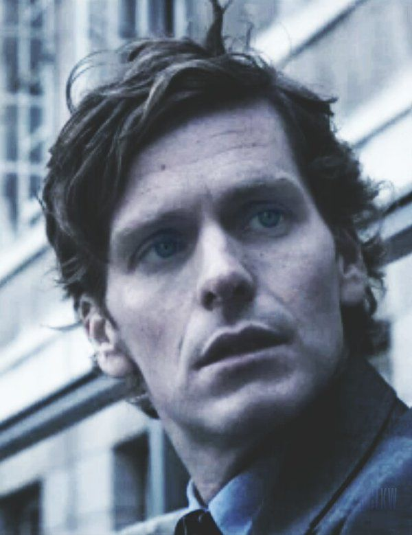 "Shaun Evans Online on Twitter: ""Hiya, I have booked my ticket for #Poldark: ANATOMY OF A HIT at RTS. Should be a nice evening. @PoldarkTV @mammothscreen"""