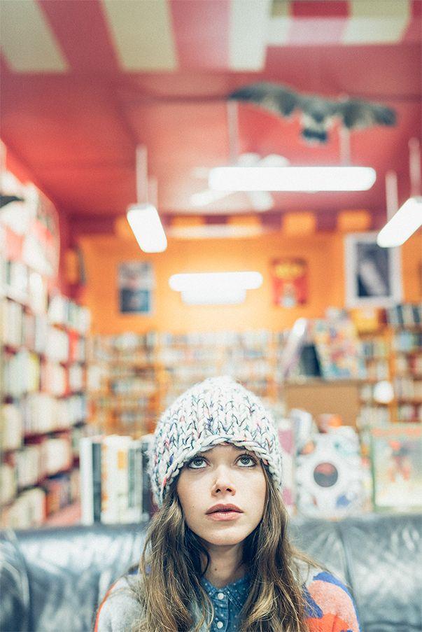 #wool#hat