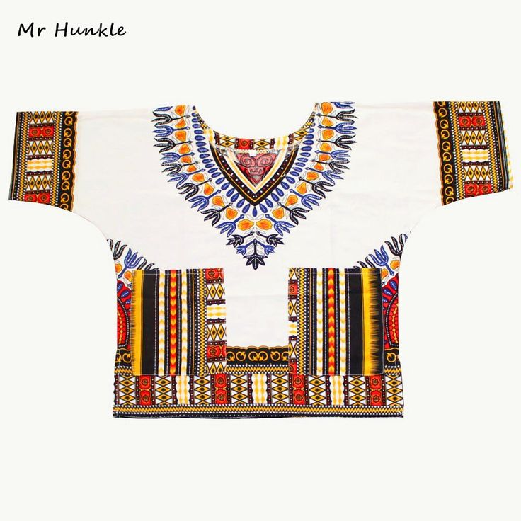 Mr Hunkle Children's New Fashion Design Traditional African Clothing Print Dashiki For Kids  #africanclothing #africanclothingline #africanclothingshop #africanclothings #africanclothingdesigner #africanclothingforwomen #africanclothinglondon #africanclothingformen #africanclothingstore #africanclothingforkids #africanclothingbrand #africanclothingstyles #africanclothingfashion #africanclothingforsaleinsweden #africanclothingblog #africanclothingforgirls #africanclothingexpansion…
