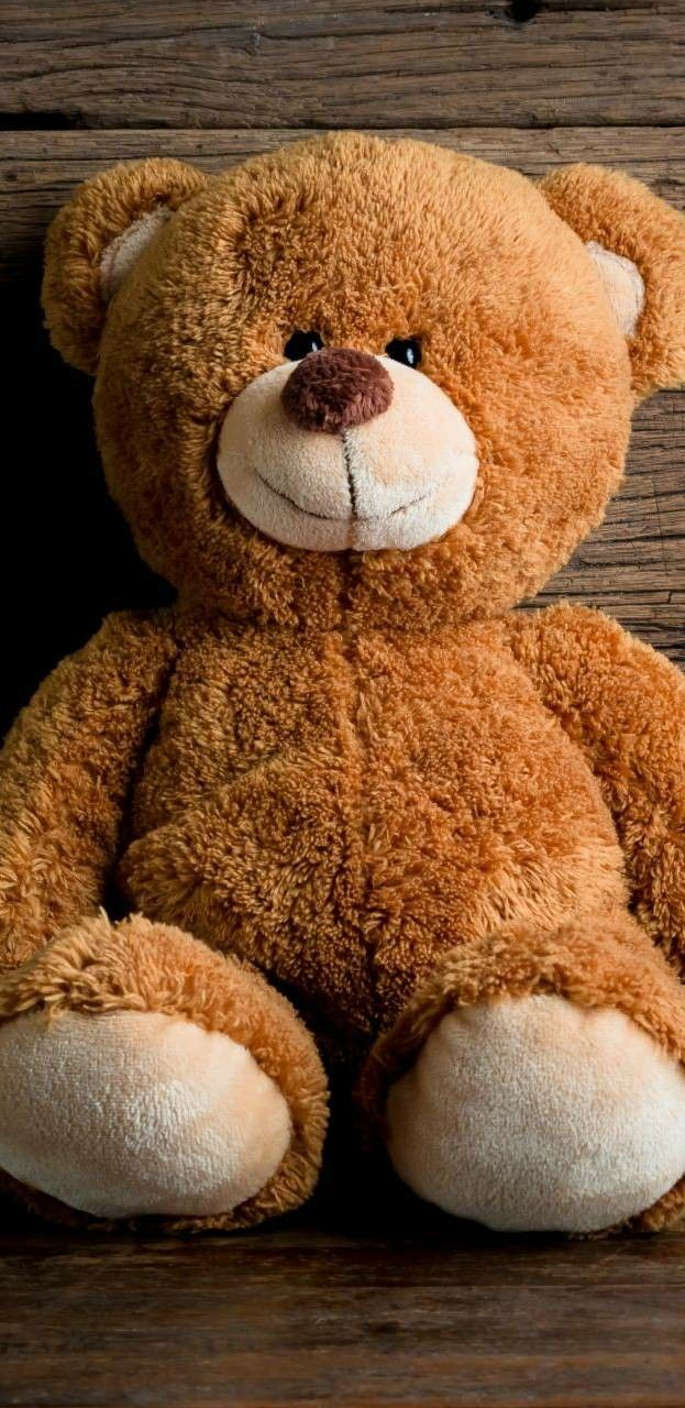 4k Ultra Hd Teddy Bear Wallpapers For Android And Iphone Teddy Bear Wallpaper Teddy Bear Teddy Bear Pictures