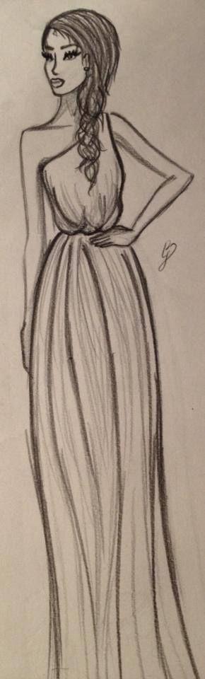 Giodeg's illustrations