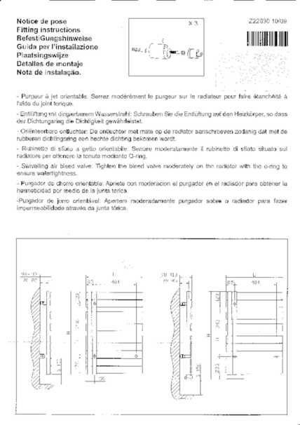 Zehnder Roda Spa Asym Designer Radiators