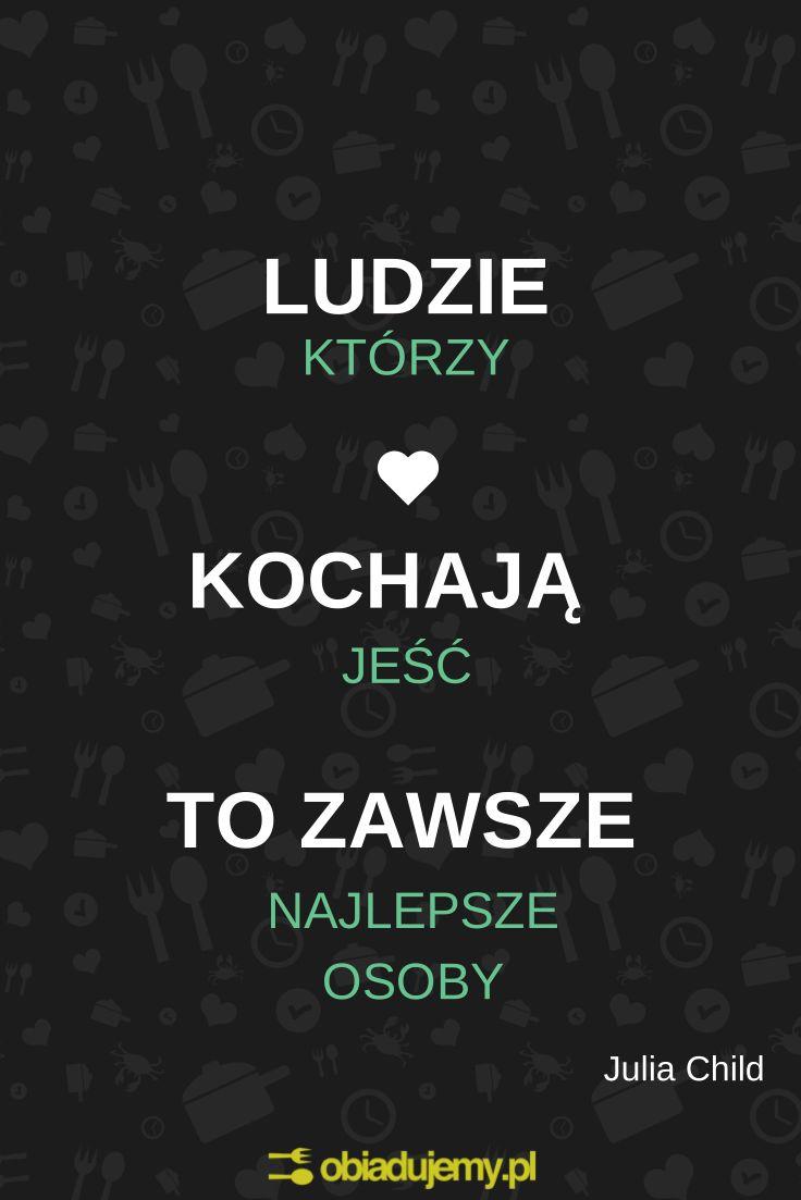 Odwiedź nas na naszej stronie i zobacz, jak smacznie można jeść www.obiadujemy.pl