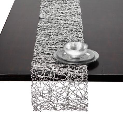 57 best images about hanukkah silver and blue on. Black Bedroom Furniture Sets. Home Design Ideas
