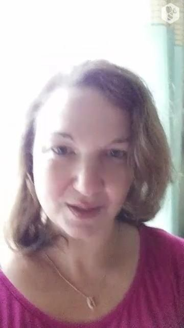 (2) beBee, Affinity Networking; Professional social network   beBee   Sandra Smith  In Freerangers 1 h  -- From your Mobile    Play video  Happy Friday, Bees!  saying hi...