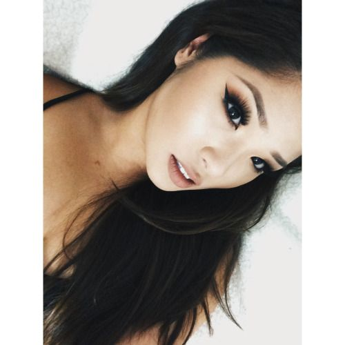 Best of the Asian Girls