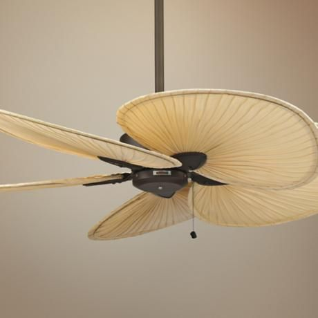 45 Best British Colonial Ceiling Fans Images On Pinterest Tropical Ceiling Fans Outdoor