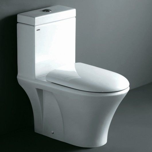 21 Best Sanitary Ware Images On Pinterest Bathrooms